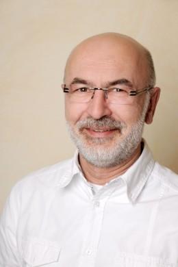 Ralf Lassahn Projektleiter Trockenbau