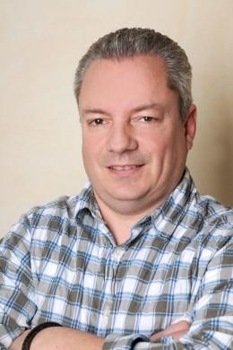 Jochen Krämer