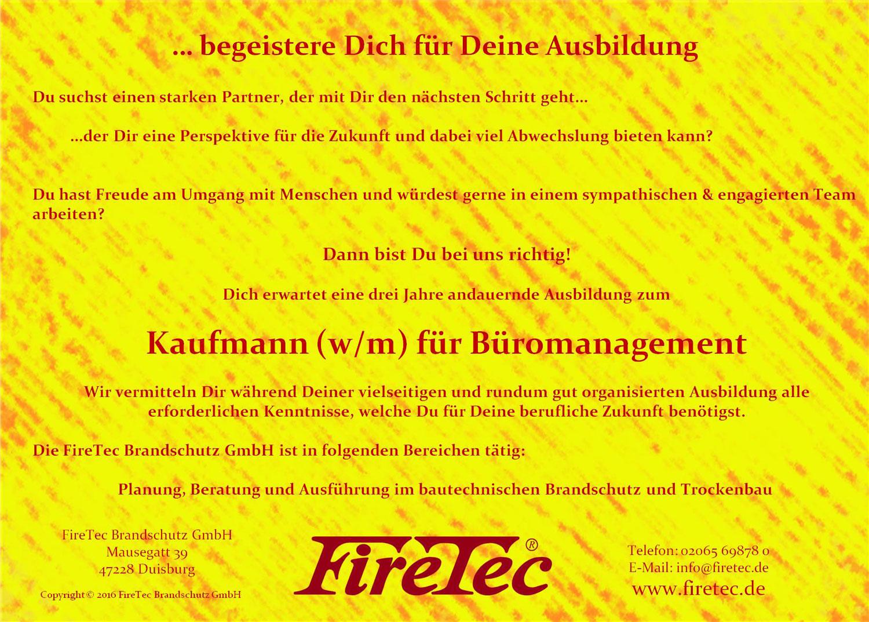 feuer-und-flamme-2