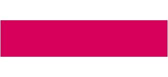 FireTec Brandschutz GmbH