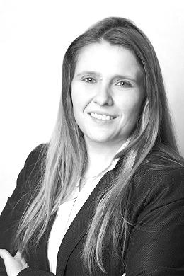 Kathrin Stauber
