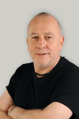 Norbert Sternowsky